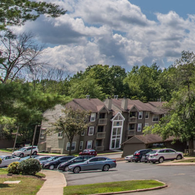 northwoods luxury apartments ct